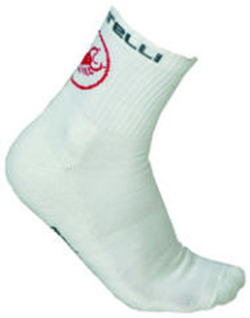 Castelli Merino Socks