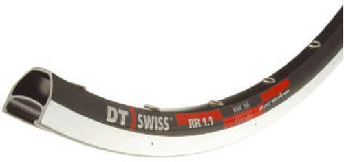 DT Swiss RR415 Clincher Rim  28 or 32 hole