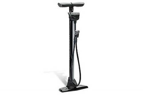 Blackburn Airtower 3 Floor Pump