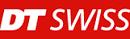 dt-swiss-logo.jpg