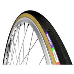 Veloflex Sprinter Tubular Tire
