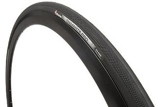 Vittoria Diamante Pro II Clincher Tire