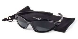 XLC Riding Sunglasses