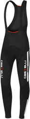 Castelli Sorpasso Men's Bib Tight
