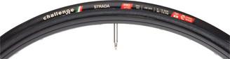 Challenge Strada Tubular Tire, 700c x 25mm