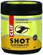 Clif Shot Electrolyte Replacement Drink