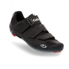 Giro Prolight SLX Road Shoes