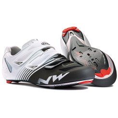 Northwave Torpedo 3S Road Shoes