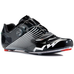 Northwave Torpedo Plus Road Shoes