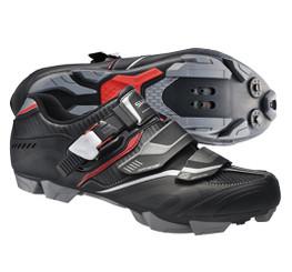 Shimano XC50N MTB Shoes
