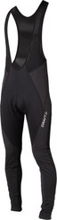 Craft Storm Bib Men's Bib Tight