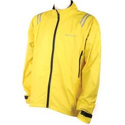 Bellwether Storm Front Men's Jacket