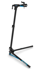 Park Tool Team Issue Repair Stand