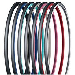 Michelin Pro4 Service Course Clincher Tire