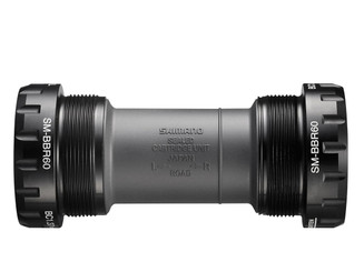 Shimano-105 5800 Bottom Bracket
