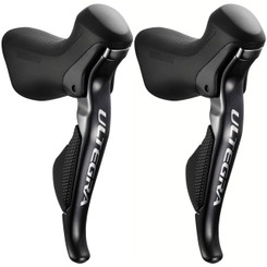 Shimano Ultegra 6870 Di2 Shift Levers