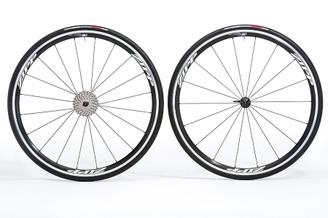 Zipp 30 Wheelset