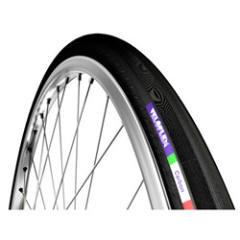Veloflex Carbon Tubular Tire
