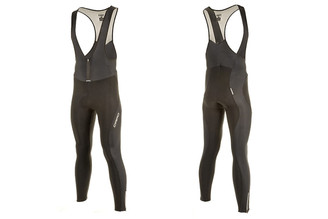 Capo Pursuit Roubaix Men's Bib Tight
