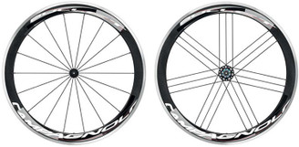 Campagnolo Bullet Ultra USB Wheelset