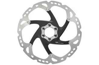 Shimano XT RT-86  ISO Ice Tech  6-Bolt