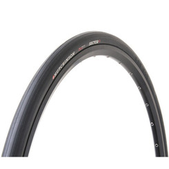 Hutchinson Secteur Tubeless Clincher Tire, 28c  | Buy 1 Get 1 Free