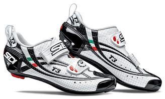 Sidi T3 Air Carbon Composite Men's Triathlon Shoes