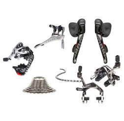 SRAM RED 22 6 piece Upgrade Kit | Daily Deal