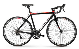 Redline Conquest Shimano equipped Aluminum Bicycle - In Store
