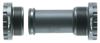 Shimano XTR Bottom Bracket