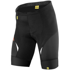 Mavic HC Men's Short