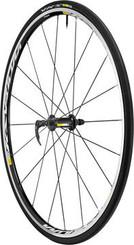 Ksyrium Equipe S 23 or 25 Front Wheel