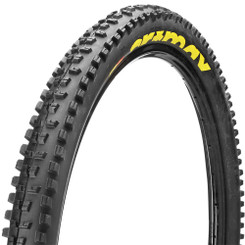 Mavic Crossmax Roam XL Tire