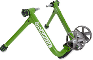 Kinetic Cyclone 2.0 Bike Trainer