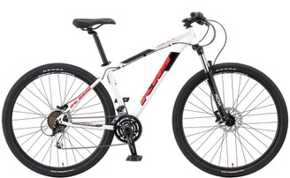 KHS  Agulia 29er Hardtail Bicycle - In Store