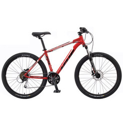 "KHS Alite 500 26"" Bicycle - In Store"