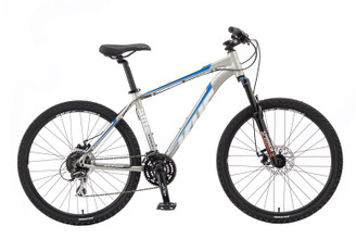 "KHS Alite 350 26"" Bicycle - In Store"
