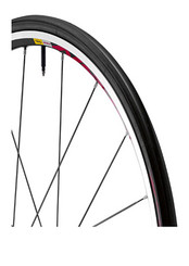 Mavic Aksion Road 700c Tire