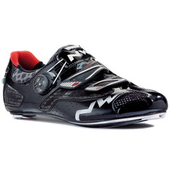 Northwave Galaxy Road Shoes
