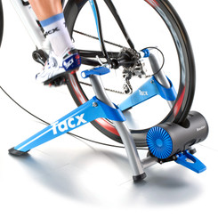 Tacx Booster Cycle Trainer