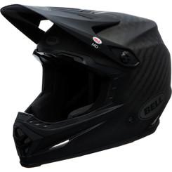 Bell Full 9 Helmet