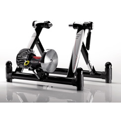 Elite Real Power CT Cycle Trainer