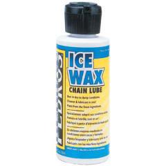 Pedroês Ice Wax Lube  2 oz. Bottle