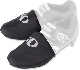 Pearl izumi Elite Thermal Shoe Toe Covers