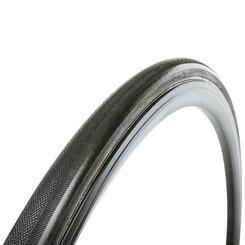 Vittoria Corsa SR Tubular Tire, 700c x 24mm