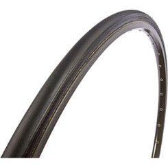 Vittoria Crono EVO CS II Tubular Tire, 700c x 22mm
