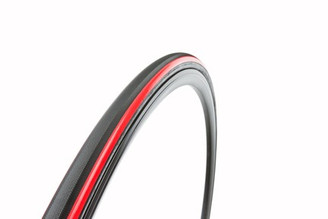 Vittoria Open Corsa EVO CX III Clincher Tire, Colors, 23c