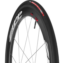 Vittoria Open Corsa EVO CX III Clincher Tire, Black, 25c | Buy 1 Get 1 Free