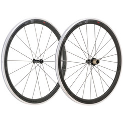 3T Accelero 40 Team Stealth Wheelset
