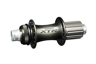 Shimano XTR HB-M9010 Rear Hub, 32h